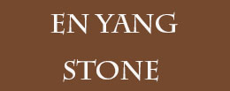 Stone carving factory
